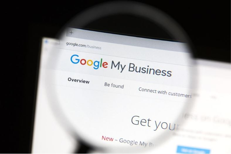 Is Google Planning to Charge for Google My Business Listings?