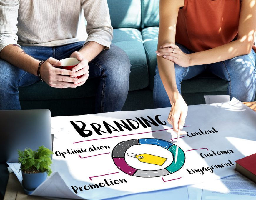 Branding strategies to follow in 2020