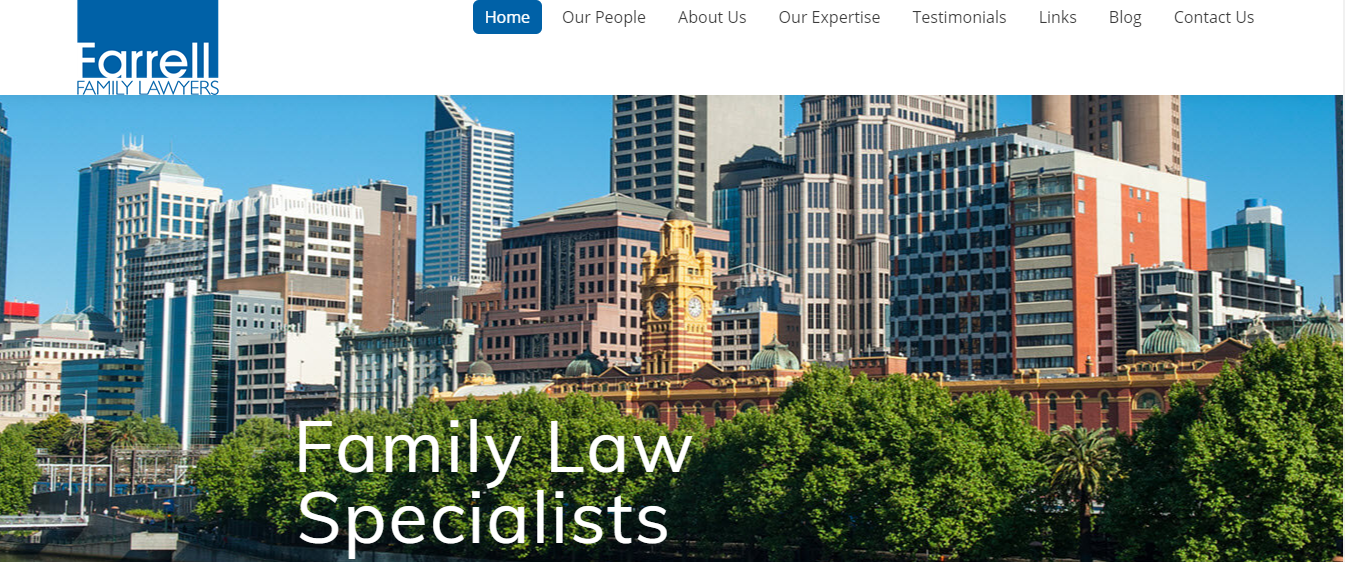 farell-family-lawyers